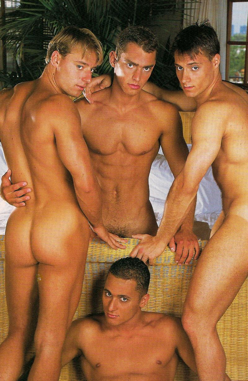 scorts hombres orgia gay
