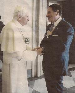 2011-04-15- ABC- Paco Vázquez y el papa