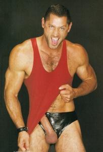Blake Harper 4