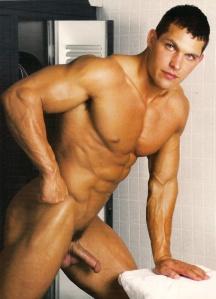 Danny Stevens 2