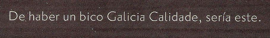 2008-11-05- El País- Galicia Calidade