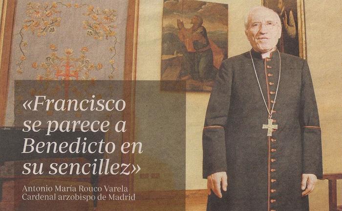 2013-03-15- abc- La sencillez del papa francisco