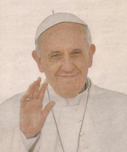 2013-05-02- abc- el papa francisco y los ricos 1