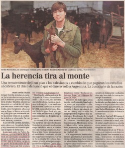 2013-06-02- El Mundo- padres salesianos- Sara Torroba- Carlos Montesinos 1