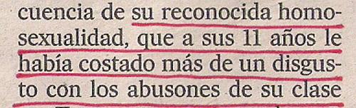 2013-06-15- El País- Marcel Neergaard- Tennessee 2