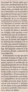 2013-08-09- La Voz de Galicia- Operación Arkangel 3
