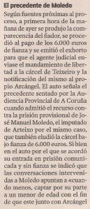 2013-08-09- La Voz de Galicia- Operación Arkangel 4