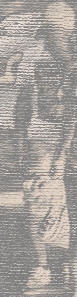 2013-08-17- La Voz- Martiño hijo de Sandra Ortega Mera 6