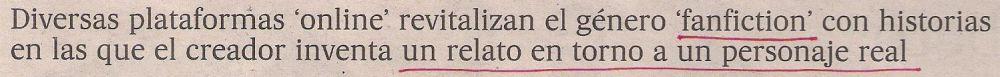 2013-09-02- El País- sergio ramos y one direction 0
