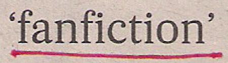 2013-09-02- El País- sergio ramos y one direction 1b