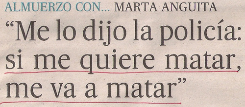 2013-09-17- El País- Marta Anguita 1