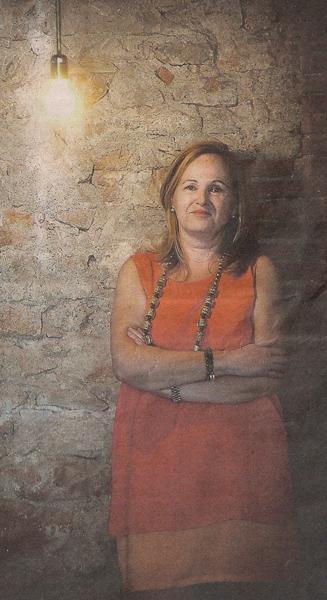 2013-09-17- El País- Marta Anguita 2
