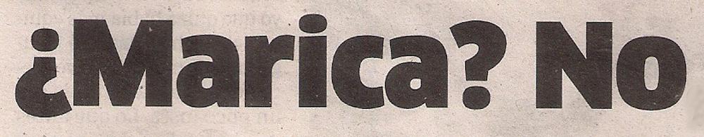 2013-10-02- marca- ciprián marica 0