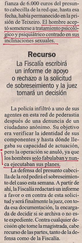 2013-10-29- La Opinión- Operación Arkángel 2