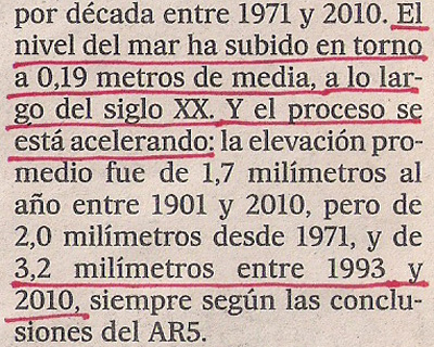 2013-11-06- El País- Cambio climático 3