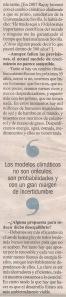 2013-11-08- La Opinión- manuel toharia 2