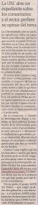 2013-11-28- La Voz de Galicia- domingo neira garcía 2