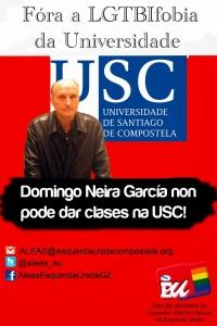 USC Aleas(1)[1]
