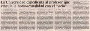 2013-11-28- El País- domingo neira garcía profesor homófobo Magisterio