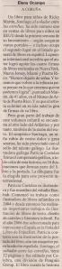 2013-12-12- La Opinión- Patricia Castelao y Ricky Martin 1
