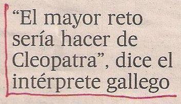 2014-01-21- El País- Martiño Rivas - Romeo y Julieta 2