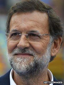 Rajoy Brey[1]