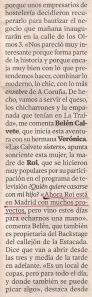 2014-03-02- La Voz de G- Astoria Club- Belén Calvete- Roi 2