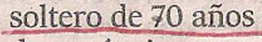 2014-05-04- El País- Galicia muere sola 1b