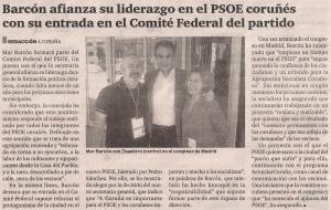 2014-07-28- El Ideal G- Zapatero - Mar Barcón - Fito Ferreiro