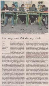 2014-09-04- La Voz de G- Diagnóstico adolescentes gallegos 4