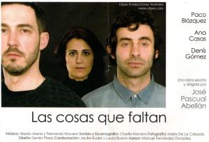 2014-11-21- Ayuntamiento Coruña- Noviembre lgtbi 1