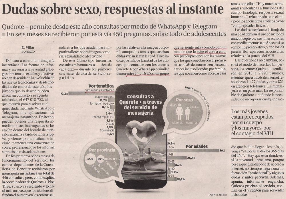 2014-11-30- La Opinión- querote +1