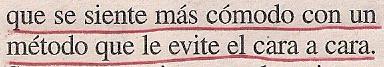 2014-11-30- La Opinión- querote +2