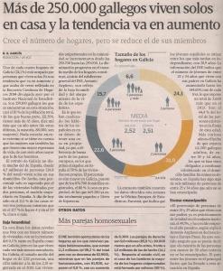 2015-04-18- La Voz de G- Formato de hogares en Galicia 1