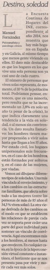 2015-04-18- La Voz de G- Formato de hogares en Galicia 3
