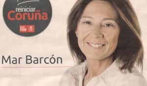 2015-05-24- PSOE- folleto de campaña 1