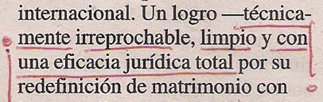2015-06-10- La Opinión- Muere Pedro Zerolo- josé luis quintela 2