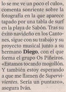 2016-01-07- La Voz de G- El culo de Iván Piñeiro 3