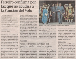 2016-04-23- La Voz de G- Xulio Ferreiro función del voto