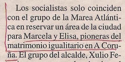 2016-06-09- La Opinión- Calle Marcela y Elisa 3b