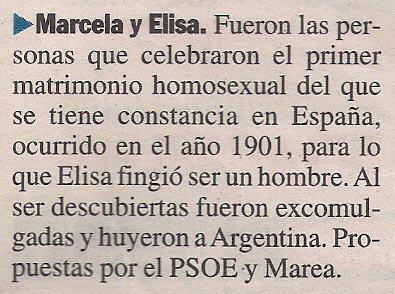 2016-06-10- La Opinión- Calle Marcela y Elisa 3