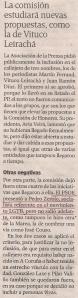 2016-06-10- La Voz de G- Nuevas calles para Coruña 4