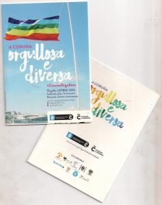 2016-06-28- A Coruña Orgullosa e Diversa