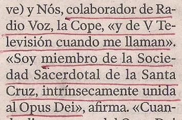 2016-07-24- La Voz de G- jose carlos alonso sacerdote Oleiros 1c