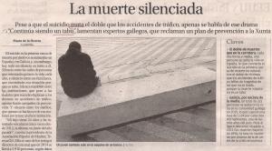 2016-09-11-la-opinion-suicidio-en-galicia-1