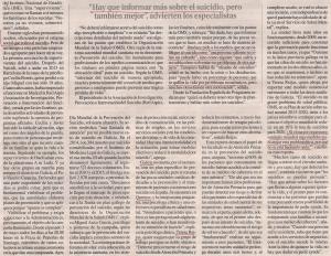 2016-09-11-la-opinion-suicidio-en-galicia-2