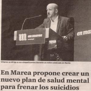 2016-09-20-el-ideal-g-marea-propone-plan-anti-suicidios-1