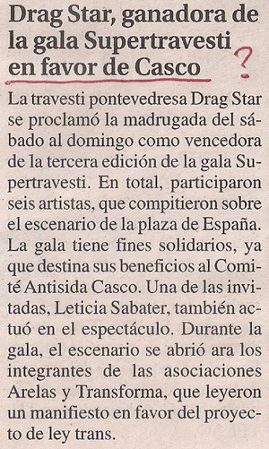 2016-10-17-la-opinion-supertravesti-drag-star