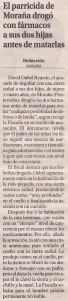 2016-11-12-la-opinion-david-oubel-parricida-de-morana