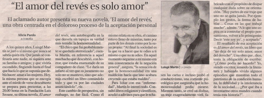 2016-11-24-la-opinion-luisge-el-amor-del-reves